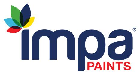 Impa Logo